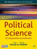 Political Science 5th Edition
