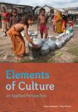 Elements of Culture 1st Edition