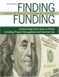 Finding Funding 5th Edition