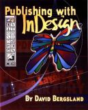 Publishing with InDesign 9780766820012