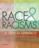 Race and Racisms