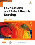 Foundations and Adult Health Nursing 7th Edition