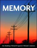 Memory 1st Edition