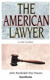 The American Lawyer 9781587980022