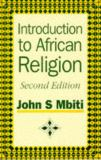 Introduction to African Religion 2nd Edition