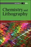 Chemistry and Lithography 9781118030028