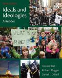 Ideals and Ideologies 10th Edition