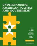Understanding American Politics and Government 9780205950041