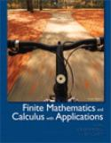 Finite Mathematics and Calculus with Applications 9th Edition