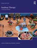 Sandtray Therapy 3rd Edition