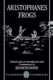 Frogs 9780198150053