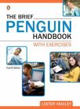 The Brief Penguin Handbook with Exercises 4th Edition