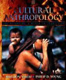 Cultural Anthropology 9780205270057
