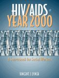 HIV/AIDS at Year 2000 9780205290062