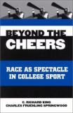 Beyond the Cheers 9780791450062