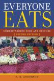 Everyone Eats 2nd Edition