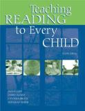 Teaching Reading to Every Child 9780805840063