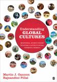 Understanding Global Cultures 6th Edition