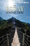 The Essay Connection 10th Edition