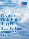 Oracle Database 11g R2 Step-by-Step Installation Guide 9781936930081