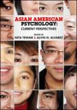 Asian American Psychology 9780805860085