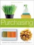 Study Guide to Accompany Purchasing 9780471730088
