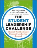 The Student Leadership Challenge 3rd Edition
