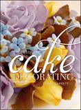 Professional Cake Decorating 2nd Edition