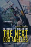 The Next Los Angeles 2nd Edition