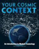 Your Cosmic Context 9780132400107