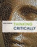Thinking Critically 9781285430119