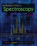 Introduction to Spectroscopy 5th Edition