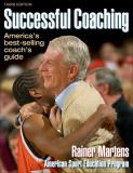 Successful Coaching 3rd Edition