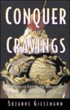 Conquer Your Cravings 9780809230129
