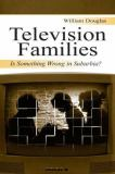 Television Families 9780805840131