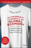 The Travels of a T-Shirt in the Global Economy 2nd Edition