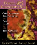 Points and Counterpoints 9780195330144