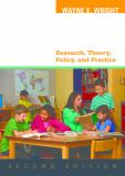 Foundations for Teaching English Language Learners 2nd Edition