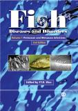 Fish Diseases and Disorders 9780851990156