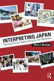 Interpreting Japan