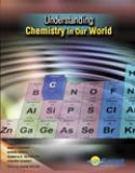 Understanding Chemistry in Our World 9780757560170