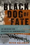 Black Dog of Fate 10th Edition