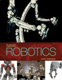 Basic Robotics