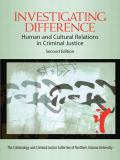 Investigating Difference 2nd Edition