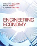 Engineering Economy Plus NEW MyEngineeringLab with Pearson EText -- Access Card Package 9780133750218