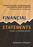 Financial Statements 2nd Edition