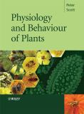 Physiology and Behaviour of Plants 9780470850244