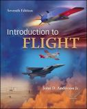 Introduction to Flight 7th Edition