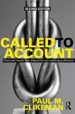 Called to Account 2nd Edition