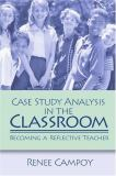 Case Study Analysis in the Classroom 9780761930280